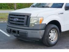 2011 Ford F-150 Pickup Truck - 504002C - Thumbnail 11
