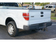 2011 Ford F-150 Pickup Truck - 504002C - Thumbnail 12