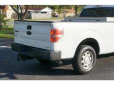 2011 Ford F-150 Pickup Truck - 504002C - Thumbnail 13