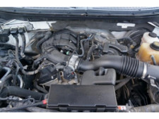 2011 Ford F-150 Pickup Truck - 504002C - Thumbnail 14