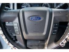 2011 Ford F-150 Pickup Truck - 504002C - Thumbnail 16