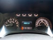 2011 Ford F-150 Pickup Truck - 504002C - Thumbnail 17