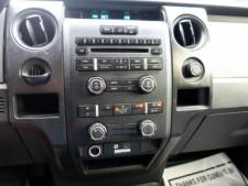 2011 Ford F-150 Pickup Truck - 504002C - Thumbnail 18
