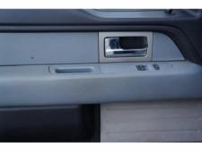 2011 Ford F-150 Pickup Truck - 504002C - Thumbnail 20