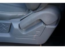 2011 Ford F-150 Pickup Truck - 504002C - Thumbnail 23