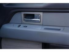 2011 Ford F-150 Pickup Truck - 504002C - Thumbnail 26