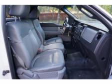 2011 Ford F-150 Pickup Truck - 504002C - Thumbnail 27