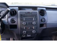 2011 Ford F-150 Pickup Truck - 504002C - Thumbnail 28