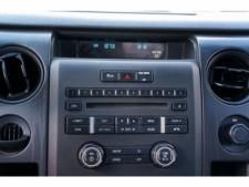 2011 Ford F-150 Pickup Truck - 504002C - Thumbnail 29
