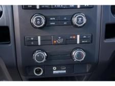 2011 Ford F-150 Pickup Truck - 504002C - Thumbnail 30