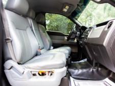 2011 Ford F-150 Pickup Truck - 504002C - Thumbnail 38