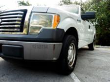 2011 Ford F-150 Pickup Truck - 504002C - Thumbnail 43