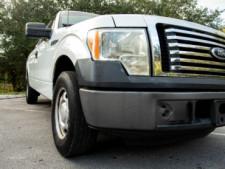 2011 Ford F-150 Pickup Truck - 504002C - Thumbnail 44