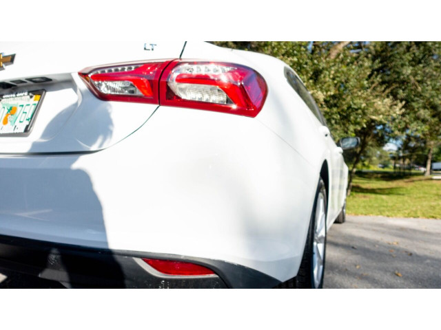 2020 Chevrolet Malibu LT Sedan - 504964W - Image 16