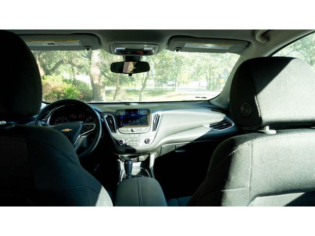 2020 Chevrolet Malibu LT Sedan - 504964W - Image 20