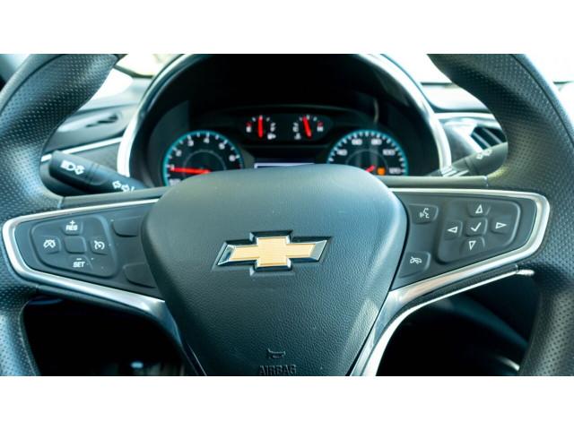 2020 Chevrolet Malibu LT Sedan - 504964W - Image 24