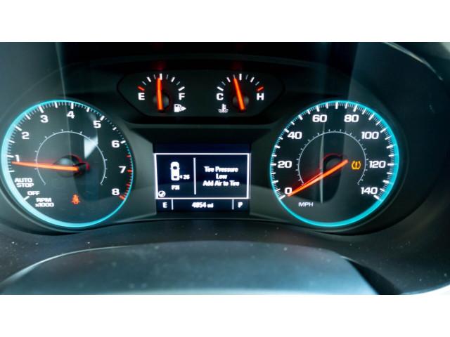 2020 Chevrolet Malibu LT Sedan - 504964W - Image 25
