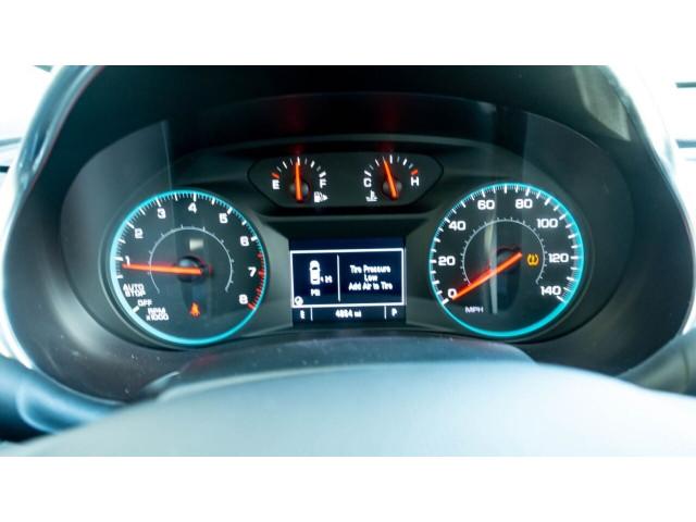 2020 Chevrolet Malibu LT Sedan - 504964W - Image 26