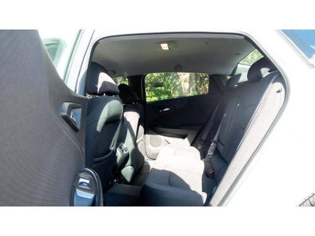 2020 Chevrolet Malibu LT Sedan - 504964W - Image 27