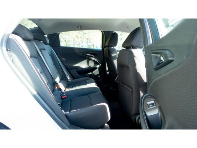 2020 Chevrolet Malibu LT Sedan - 504964W - Image 30