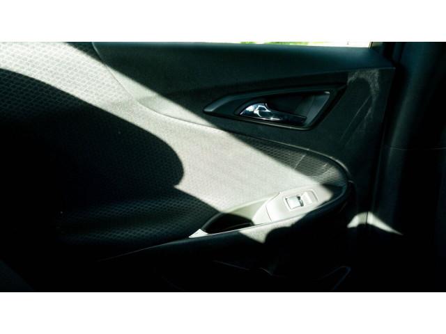 2020 Chevrolet Malibu LT Sedan - 504964W - Image 32