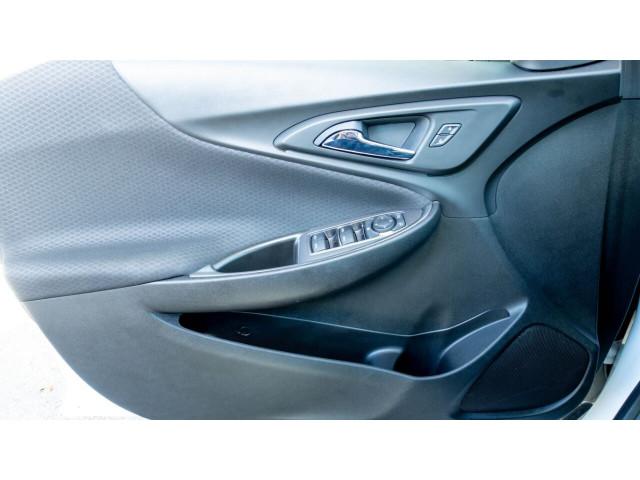 2020 Chevrolet Malibu LT Sedan - 504964W - Image 35