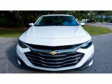 2020 Chevrolet Malibu LT Sedan - 504964W - Thumbnail 8