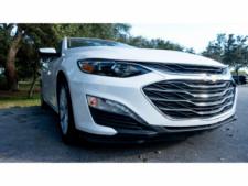 2020 Chevrolet Malibu LT Sedan - 504964W - Thumbnail 10