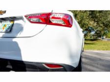 2020 Chevrolet Malibu LT Sedan - 504964W - Thumbnail 15