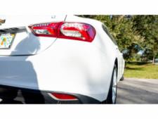 2020 Chevrolet Malibu LT Sedan - 504964W - Thumbnail 16