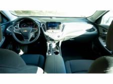2020 Chevrolet Malibu LT Sedan - 504964W - Thumbnail 19