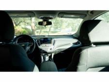 2020 Chevrolet Malibu LT Sedan - 504964W - Thumbnail 20