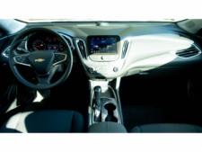 2020 Chevrolet Malibu LT Sedan - 504964W - Thumbnail 21