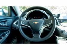 2020 Chevrolet Malibu LT Sedan - 504964W - Thumbnail 23