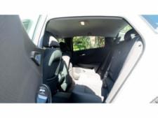 2020 Chevrolet Malibu LT Sedan - 504964W - Thumbnail 27