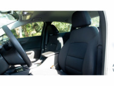 2020 Chevrolet Malibu LT Sedan - 504964W - Thumbnail 28