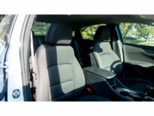 2020 Chevrolet Malibu LT Sedan - 504964W - Thumbnail 31