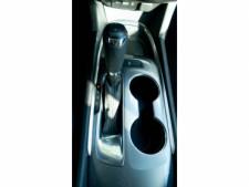 2020 Chevrolet Malibu LT Sedan - 504964W - Thumbnail 34
