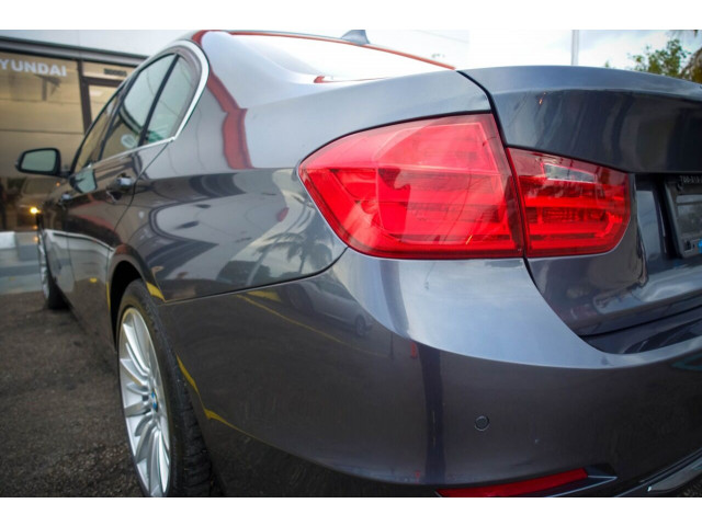 2014 BMW 3 Series 328i SULEV Sedan - 106497j - Image 12