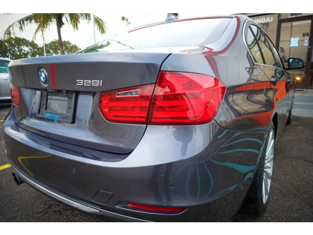2014 BMW 3 Series 328i SULEV Sedan - 106497j - Image 15