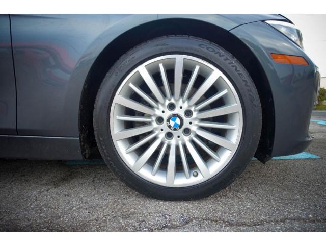 2014 BMW 3 Series 328i SULEV Sedan - 106497j - Image 18