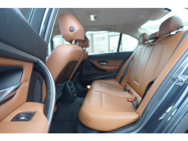 2014 BMW 3 Series 328i SULEV Sedan - 106497j - Image 24