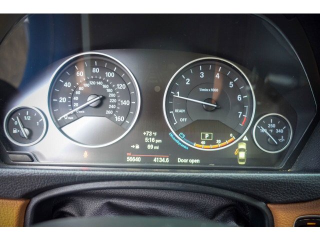 2014 BMW 3 Series 328i SULEV Sedan - 106497j - Image 27