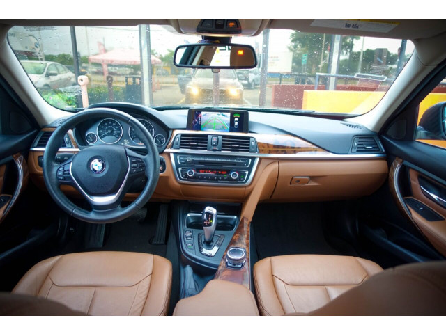 2014 BMW 3 Series 328i SULEV Sedan - 106497j - Image 28