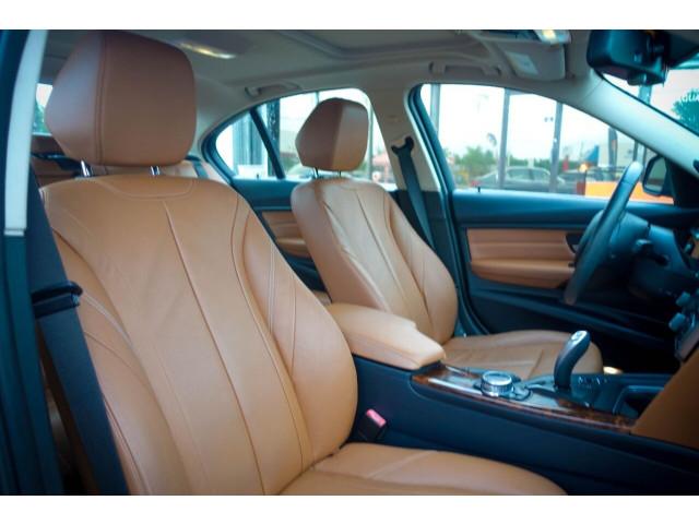 2014 BMW 3 Series 328i SULEV Sedan - 106497j - Image 29
