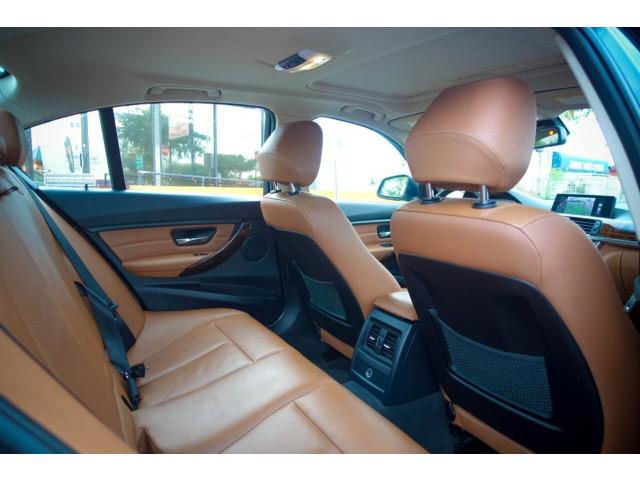 2014 BMW 3 Series 328i SULEV Sedan - 106497j - Image 30