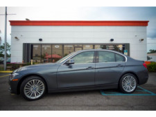 2014 BMW 3 Series 328i SULEV Sedan - 106497j - Thumbnail 4