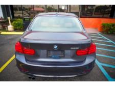 2014 BMW 3 Series 328i SULEV Sedan - 106497j - Thumbnail 17