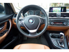 2014 BMW 3 Series 328i SULEV Sedan - 106497j - Thumbnail 19