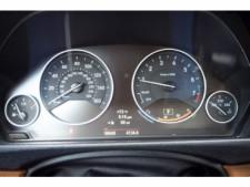 2014 BMW 3 Series 328i SULEV Sedan - 106497j - Thumbnail 20